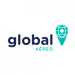 carrossel-marcas-parceiros-7-global-aereo