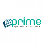 carrossel-marcas-parceiros-9-prime